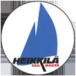 Heikkilä Sailmaker